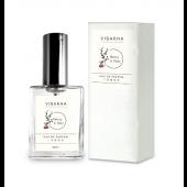 《香氛市集》VISAKHA丁香櫻桃塔淡香水 20件一組