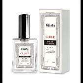 《香氛市集》VISAKHA同名蔻依淡香水 20件一組
