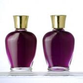 《香氛市集》Aura-Soma視能量瓶組-雙瓶