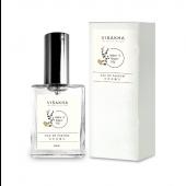 《香氛市集》VISAKHA柏根與薑花淡香水 20件一組