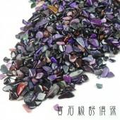 《香氛市集》寶石級舒俱徠碎石Sugilite