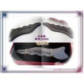《香氛市集》DS005舒壓棒按摩器