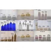 《香氛市集》包材-瓶瓶罐罐系列~歡迎批發