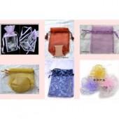 《香氛市集》包材-禮品包裝袋系列~歡迎批發
