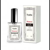 《香氛市集》VISAKHA一眼瞬間淡香水 20件一組