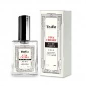 《香氛市集》VISAKHA初櫻花雨淡香水 20件一組