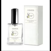 《香氛市集》VISAKHA枸櫞雪松淡香水 20件一組