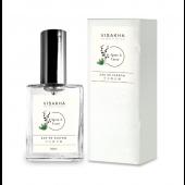 《香氛市集》VISAKHA可可龍舌蘭淡香水 20件一組