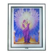 《香氛市集》大天使烏列爾Uriel