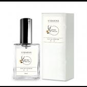 《香氛市集》VISAKHA橙花淡香水 20件一組