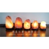 鹽燈專賣★精選(6~10KG)A級喜馬拉雅山玫瑰鹽燈★
